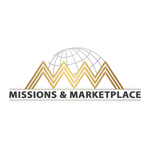 Missions & Marketplace Conf