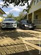 продам авто Mercedes E 320 E-klasse (W210)