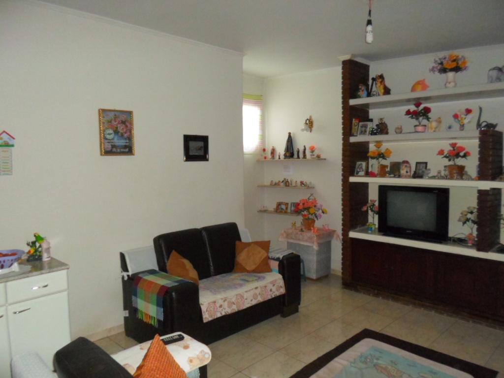 Carpe Diem Imóveis - Casa 3 Dorm, Vila Brasil - Foto 6
