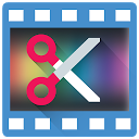 AndroVid - Video Editor