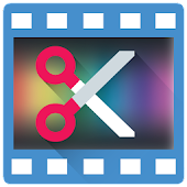 Download AndroVid - Video Editor APK on PC