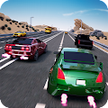 Game Top Racing Cars APK for Kindle