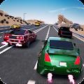 Free Top Racing Cars APK for Windows 8