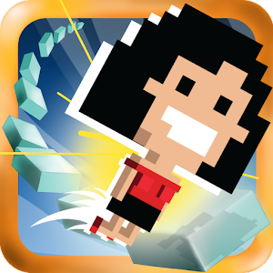 Every Jump .. file APK for Gaming PC/PS3/PS4 Smart TV