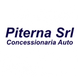 Download Piterna Srl For PC Windows and Mac