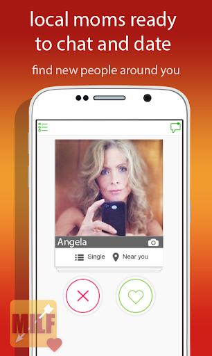 Cougar Life Review >> Cougar Life Dating App