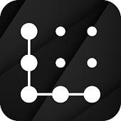 Download Cool Black Theme-CM AppLock APK