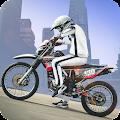 Furious City Moto Bike Racer 3