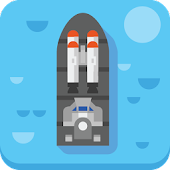 Navy Base - Naval warfare APK for Ubuntu