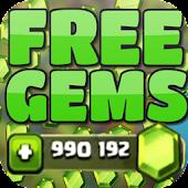 FREE Coc Gems : Tips&Tricks