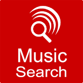 App Music Search APK for Windows Phone