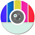 App Candy Camera – Camera Selfie APK for Kindle