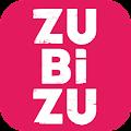 App ZUBİZU – Markalarda Avantajlar apk for kindle fire