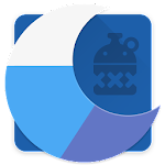 Moonshine - Icon Pack Icon
