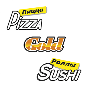 Download free Pizza Gold | Магнитогорск for PC on Windows and Mac