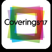 Coverings 2017 APK for Lenovo