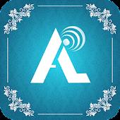 Free Al-Huda Live APK for Windows 8
