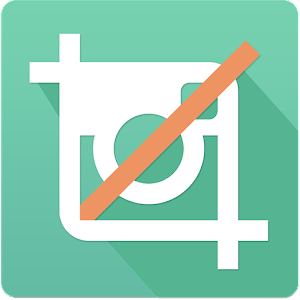 No Crop & Square for Instagram APK for iPhone