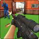 Gun Shoot Hunter : Fury Killer