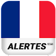 Breaking News FRANCE - FRANCE News