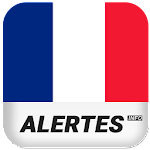 Breaking News FRANCE - FRANCE News Icon