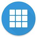 APK App Instagrid Grids for Instagram for iOS