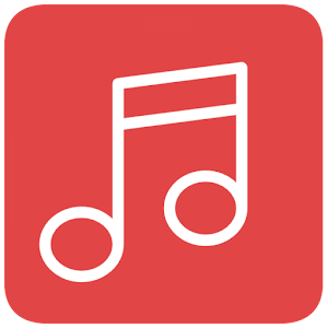 Mp3 Music Download app for android