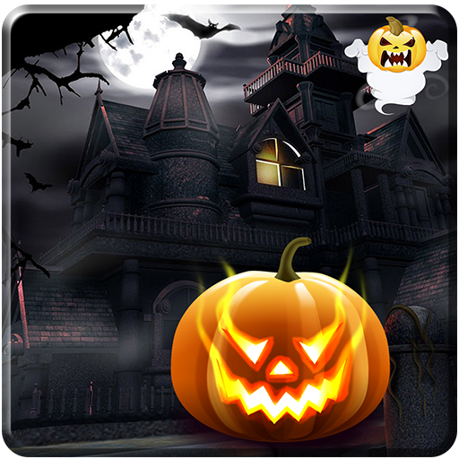 VR Halloween Puzzle Case Adventure (game)