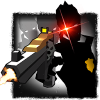 Gun Strider For PC (Windows And Mac)