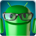 Descargar KingRoot Android - Root Phone 2.0 APK