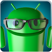 KingRoot Android - Root Phone APK for Lenovo