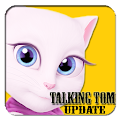 App Guide My Talking Tom Update apk for kindle fire