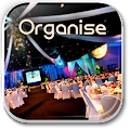 Download How To Organise Events APK