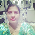 Meena Kumar profile pic
