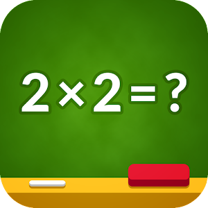 Multiplication Table IQ For PC / Windows 7/8/10 / Mac – Free Download