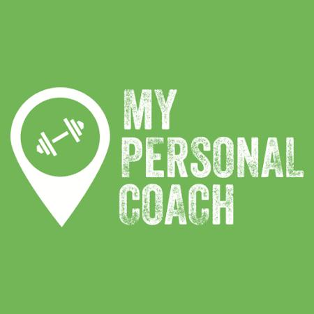 Vacature Bewegingscoach, Performance trainer