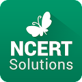 APK App NCERT Solutions of NCERT Books for BB, BlackBerry