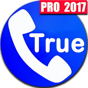 App True Caller Name & Address Location Pro tips APK for Windows Phone