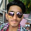 Lokesh Bansal profile pic