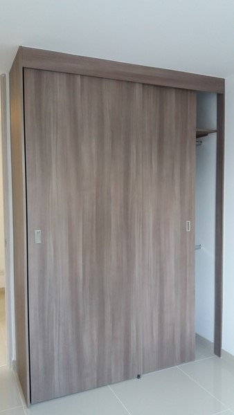 apartamento en arriendo holanda 679-16067