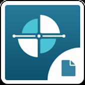 Free PureCloud Documents APK for Windows 8