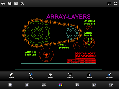 Free cad viewer dwg fastview apk for windows 8 download Online cad editor