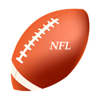 NFL Football Stream on PC / Windows 7.8.10 & MAC