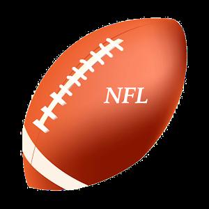 NFL Football Stream New App on Andriod - Use on PC