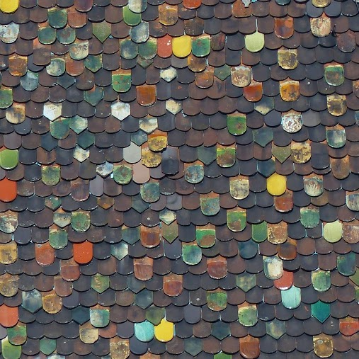 Roof Wallpapers APK
