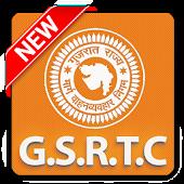GSRTC APK for Ubuntu