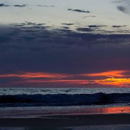by Felix Valenzuela - Landscapes Beaches (  )