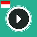 Game Tebak Lagu Indonesia APK for Kindle