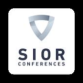 SIOR Conferences APK for Ubuntu