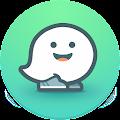Free Waze Carpool - Get a Ride APK for Windows 8